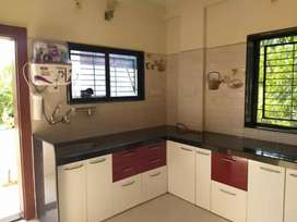 2 & 3bhk flat rent- Friends Colony*Mankapur*Civil Line*Kamthi road.