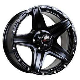 velg racing innova -Ring-17x8-H5x114
