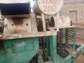 ऐलनाबाद से बनी हुई है,good condition,only personal खेती मेंचली है
