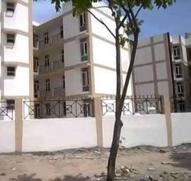 Available 2BHK,2Bath,1Balcony,Multistorey Apartment for Sale in Housef
