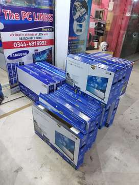 Reliable offers 26 43 led Samsung UHD