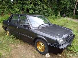 Honda Civic wonder 84 ab Sleman surat lengkap msin bgus pajak off