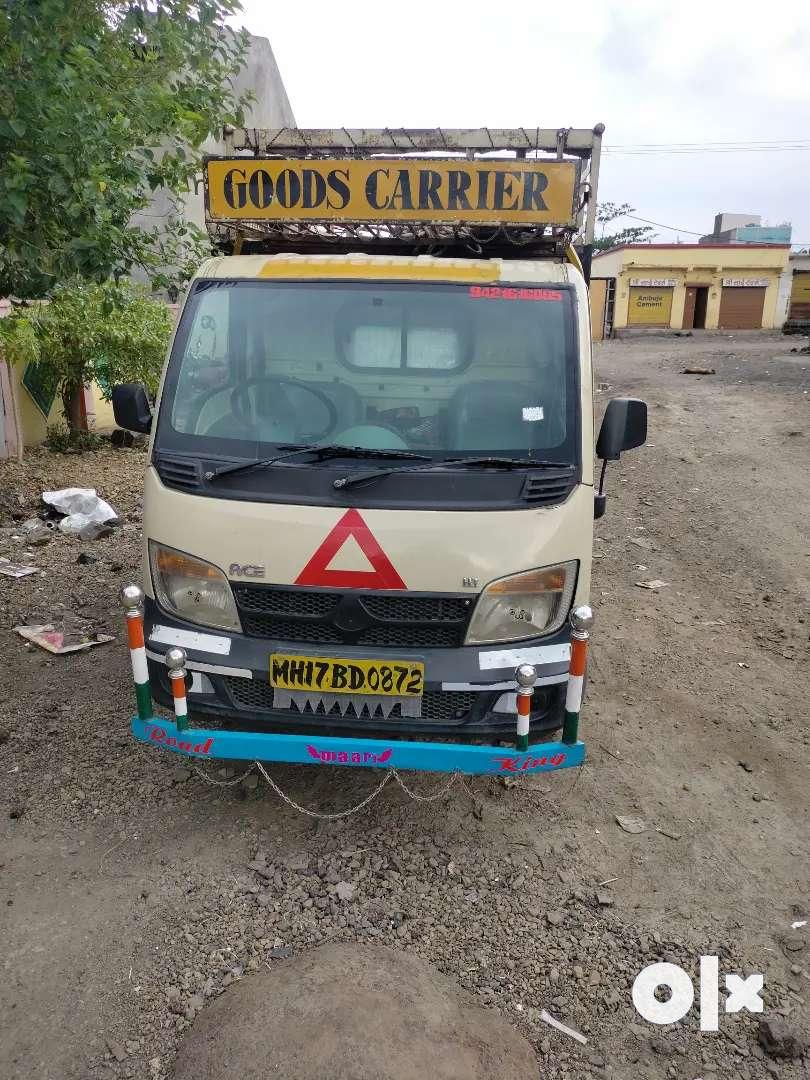 Tata Altroz 2015 Diesel Good Condition