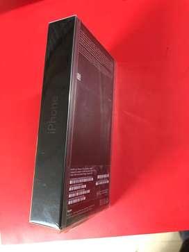 12pro graphite 256gb