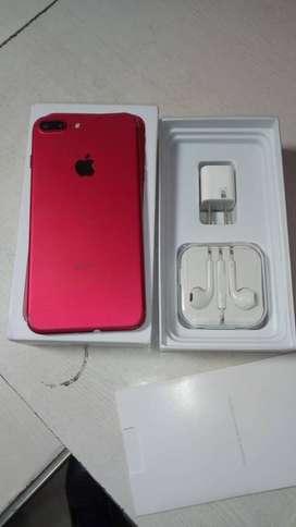 i phone 8 plus best price offer