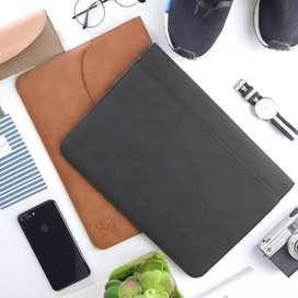 Clutch/Tas Macbook Slevee/Tas Ipad Ishiya/Tas Laptop