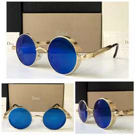 DIOR* HIGH QUALITY SUNGLASSES