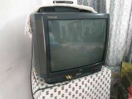 BPL Colour TV in very good conditiion