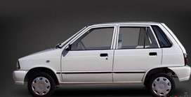 Mehran For Rent In City And Out of City