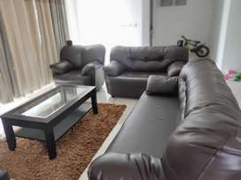 Relocation sale, many items, sofa, wash.mach, microwave, table,matress