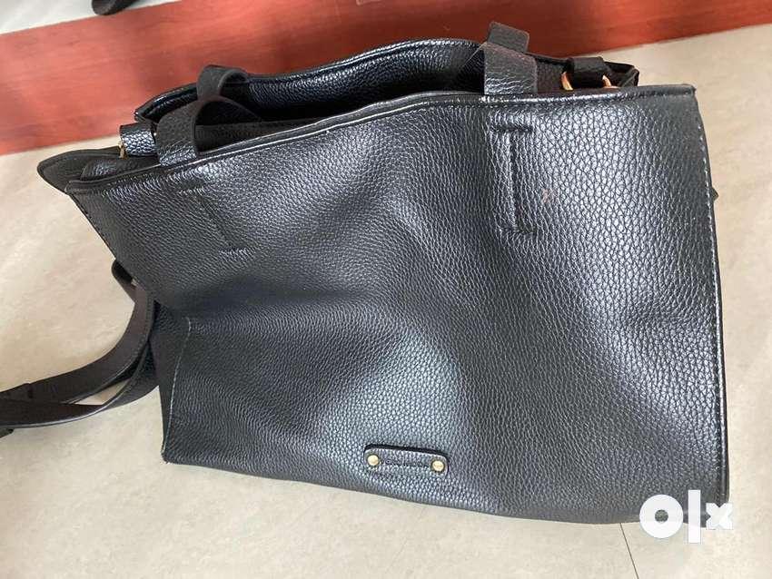 Bag for sale brand veromoda