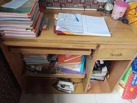 Study Table fir children