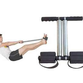 """'""""! The Energy Guzzler. Tummy Trimmer Belly loss home gym machine"""