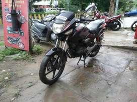 Good Condition Hero Cbz Xtreme with Warranty |  6929 Delhi