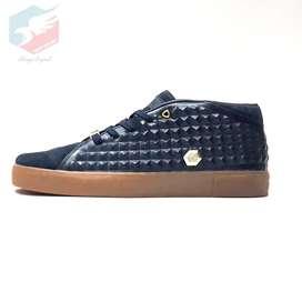 Nike Lebron James XIII Lifestyle
