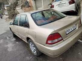 ViP no for SALE 0006 Honda lover// single digit no. Lover