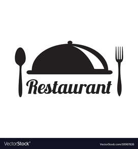 required fast food chief in Hub chowki