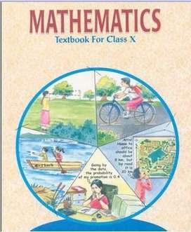 Math Tuition Classes