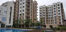 Buy flat in Rajpur Sonarpur — Flats for sale
