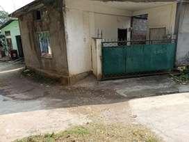 A rcc house for sale