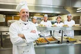 Available Hotel & Restaurant Staff & Fast Food Café Staff-* Mumbai *