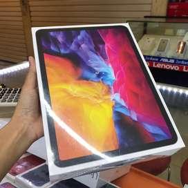 Ipad Pro 2020 11 inch 128 GB Wifi Harga Mantab