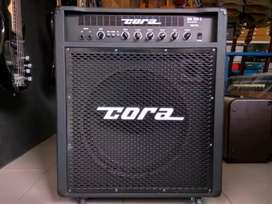 Bass Master Cora BM 200 C