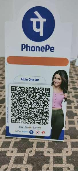 PhonePe Marketing