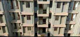 Flat for sale in sector MU 2 of greater noida development authority