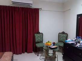 Fully furnished room available Clifton