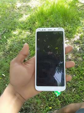 Note 5 3 and 32 good condition
