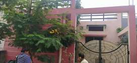 2 bhk individual/indipendent flate available in gokulnagar society