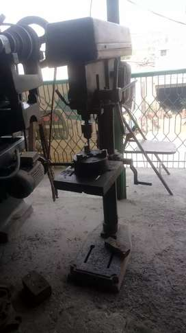 stend drill for sell