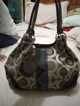 Dijual tas fashion murah