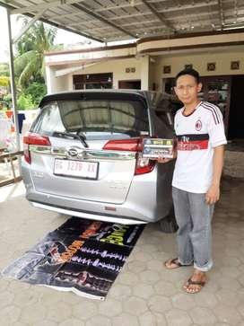 ANTI RIBET Atasi Mobil yg Sering AMBLAS Cukup dg Pasang BALANCE Damper
