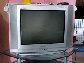 SAMSUNG 20 inch Tv In Cheapest Price For Sale
