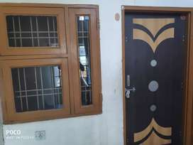 Two Room , kitchen ,hall ,pooja room and gallary