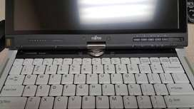 LifeBook T5010 Tablet PC