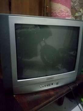 Tv Tabung Samsung 21 inch