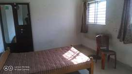 Tolet for Students 1 room fully furnished in Shahpura Colony