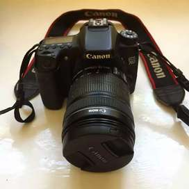Canon cameras available on rent in quetta