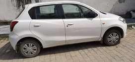 Dastun Go...good condition