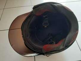 Helm standar KYT