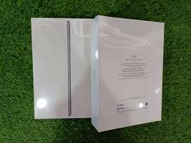 iPad 9 2021 10,9inch New Belum Aktiv
