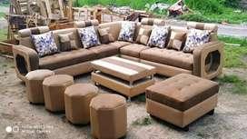 Dicari Tukang Sofa untuk perusahaan Furniture
