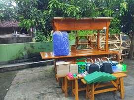gerobak angkringan promo free ongkir Jawa Barat 04 9