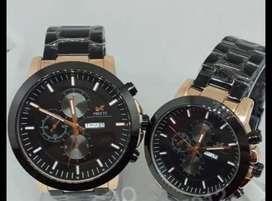 Di jual jam tangan semua merek dan tipe ready manual dan digital