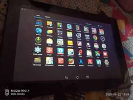 ASUS TABLET ANDROID 4.2 JELLY BEAN
