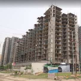 1105 Sq Ft , 2 BHK Properties for Sale in Noida Extension at Gulshan B