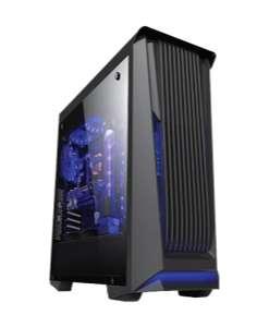 Pc Gaming i5 Haswell Gen 4 / Vga 2gb / Hdd 1tb / SSD 120Gb Terlaris